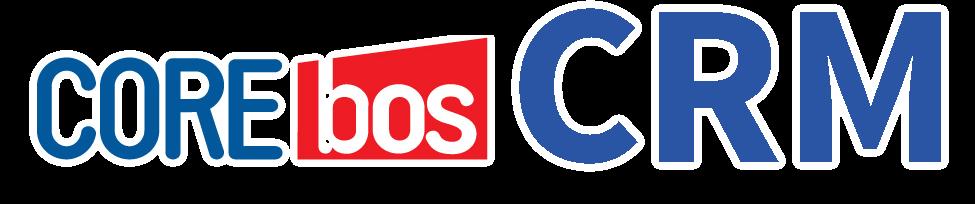 Logo CoreBOS